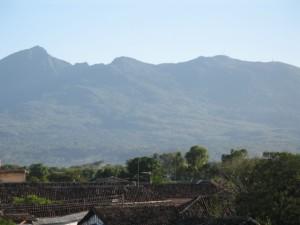 Casa del Mirador - Volcano Mombacho