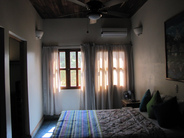 apartmen 10 bedroom