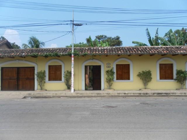 Casa Tranquilla